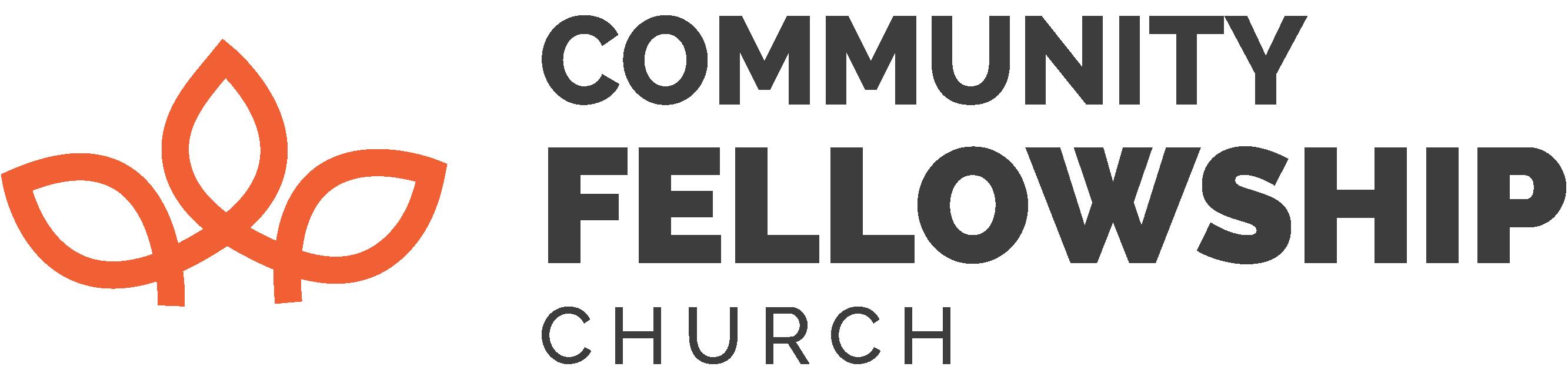 Community Fellowship Church